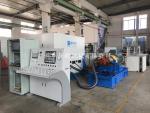 郑州新大方液压泵试验台