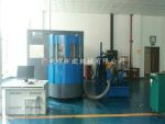 南京交通学院发动机试验台、液压泵试验台
